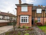 Thumbnail for sale in Sherbrook Gardens, Winchmore Hill, London