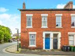 Thumbnail for sale in North Cliff Street, Preston