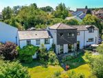 Thumbnail for sale in Mill Road, Dinas Powys