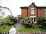 Thumbnail for sale in East Cliffe, Lytham St. Annes