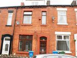 Thumbnail for sale in Brompton Street, Oldham, Greater Manchester.