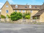 Thumbnail for sale in Filkins, Lechlade