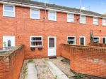 Thumbnail for sale in Ashbourne Court, Derby