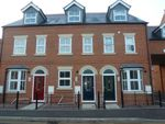 Thumbnail to rent in St. Augustines Road, Wisbech