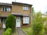 Thumbnail to rent in Oliver Close, Chatham