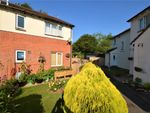 Thumbnail for sale in Furze Road, Woodbury, Exeter