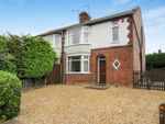 Thumbnail to rent in Station Road, Ramsey, Huntingdon