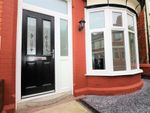 Thumbnail for sale in Halsbury Road, Wallasey