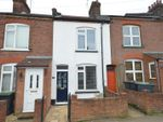 Thumbnail to rent in Moreton Road South, Luton