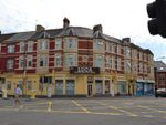 Thumbnail to rent in 251- 253, Penarth Road, Grangetown, Cardiff, South Wales