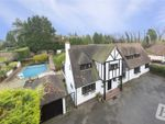 Thumbnail for sale in Wrotham Road, Meopham, Gravesend, Kent