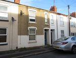 Thumbnail to rent in Glassbrook Road, Rushden