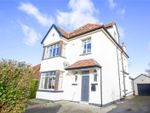 Thumbnail for sale in Lawrence Grove, Henleaze, Bristol