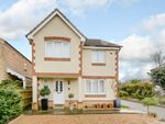 Thumbnail for sale in Chester Close, Potters Bar