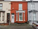 Thumbnail to rent in Rockhouse Street, Liverpool