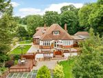 Thumbnail for sale in Branches Lane, Sherfield English, Romsey
