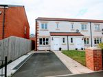 Thumbnail to rent in Sandringham Way, Newfield, Chester Le Street