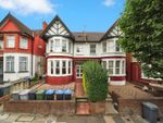 Thumbnail for sale in Prout Grove, London