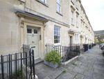 Thumbnail for sale in Chatham Row, Bath