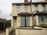 Thumbnail for sale in Yoke Close, Cliffe Road, Strood, Rochester