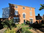 Thumbnail to rent in Northfield House, Northfield End, Henley-On-Thames