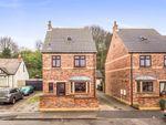 Thumbnail for sale in Balfour Street, Kirkby-In-Ashfield, Nottingham, Nottinghamshire