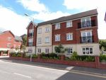 Thumbnail to rent in Astley Brook Close, Bolton, Greater Manchester, Lancs