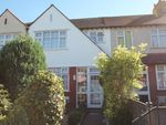 Thumbnail for sale in Brangbourne Road, Bromley, .