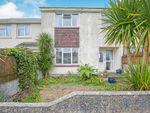 Thumbnail for sale in Grenville Gardens, Troon, Camborne, Cornwall