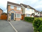 Thumbnail to rent in Rostrevor Road, Davenport, Stockport, Cheshire