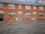 Thumbnail to rent in Malt Kiln Mews, Standish, Wigan