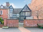 Thumbnail to rent in Hall Yard, Tean, Stoke-On-Trent