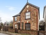 Thumbnail for sale in Horsley Road, Bromley