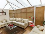 Thumbnail to rent in Kenton Lane, Kenton, Newcastle Upon Tyne