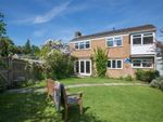 Thumbnail for sale in Bradshaw Close, Steeple Aston, Bicester
