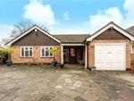 Thumbnail for sale in Howletts Lane, Ruislip, Middlesex