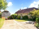 Thumbnail for sale in Winton Street, Alfriston, Polegate, East Sussex