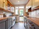 Thumbnail to rent in Westrow Drive, Barking