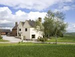 Thumbnail for sale in Denstone, Uttoxeter, Staffordshire