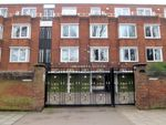Thumbnail to rent in De Parys Avenue, Bedford