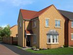 """Thumbnail for sale in """"The Canterbury At Thornvale"""" at South View, Spennymoor"""