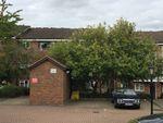 Thumbnail to rent in Fleetwood Close, East Croydon