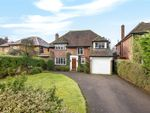 Thumbnail for sale in Rowlands Avenue, Hatch End, Middlesex