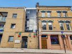 Thumbnail to rent in Sheringham Road, Barnsbury, London
