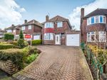 Thumbnail for sale in Goldicroft Road, Wednesbury