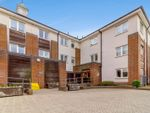 Thumbnail to rent in Pavilion House, Copers Cope Road, Kent