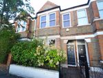 Thumbnail to rent in Revelon Road, Brockley, London
