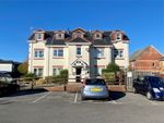 Thumbnail for sale in Ashley Court, 274 Ashley Road, Poole, Dorset