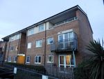 Thumbnail to rent in Windrush Drive, High Wycombe