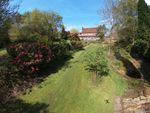 Thumbnail for sale in Newhouse Lane, Upton Warren